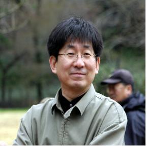 박덕규교수
