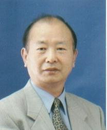 Ken Park Picture