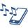 모바일 스마트폰 청취 방법