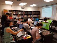 무료 취업교육… 직업교육센터 15일부터 수강신청