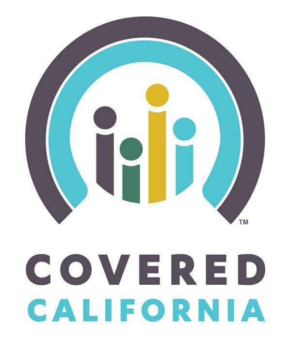커버드 캘리포니아, 내년 프리미엄 8.7 % 인상... 5년 연속 보험료 인상