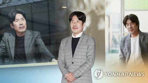 """오달수, 독립영화로 복귀… """"초심 잃지 않겠다"""""""