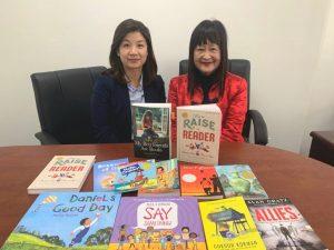 토론식 질문 독서법 세미나 3월 7일 개최