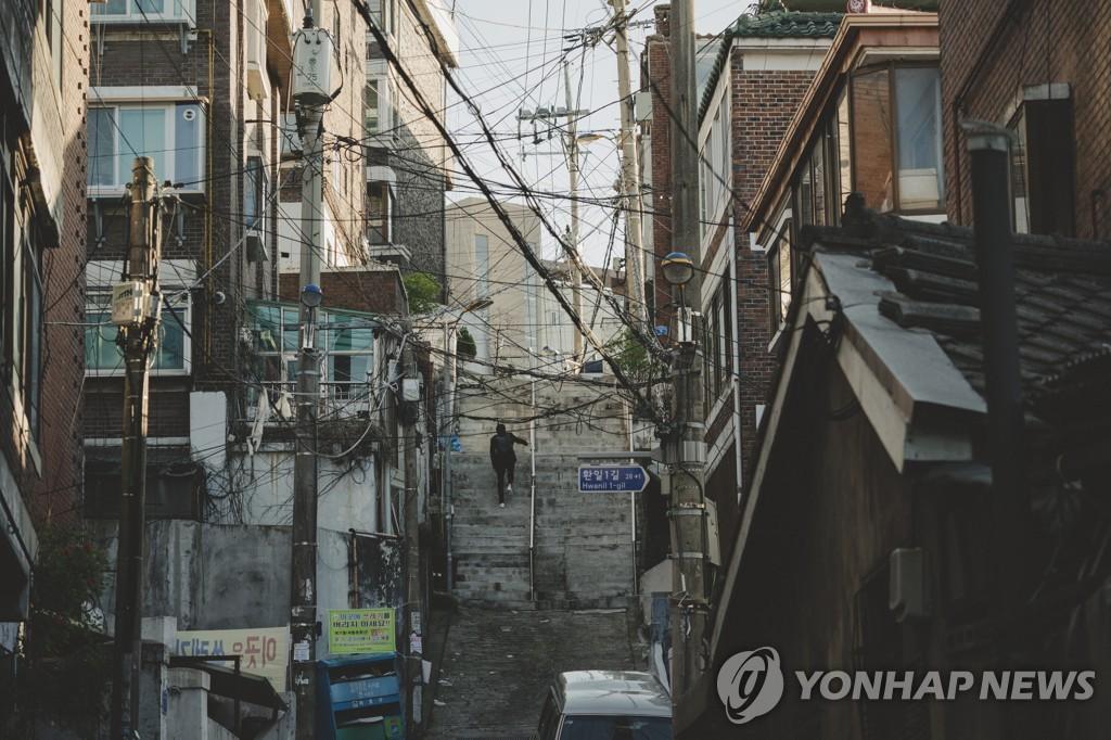 일본서도 '기생충' 흥행 돌풍…박스오피스 1위