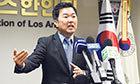 데이빗 류 시의원 '렌트비, 유틸리티비 면제도 주지사에 요청했다