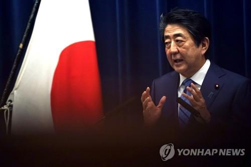 """일본 국민 70% """"도쿄올림픽 예정대로 개최할 수 없다"""""""