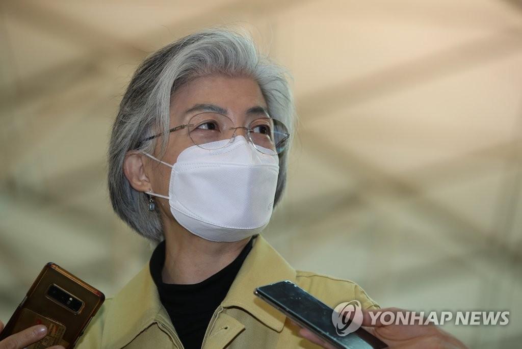 """호주·일본도 한국 '빗장'… """"제한 풀릴것"""" 기대한 외교부 '당혹'"""