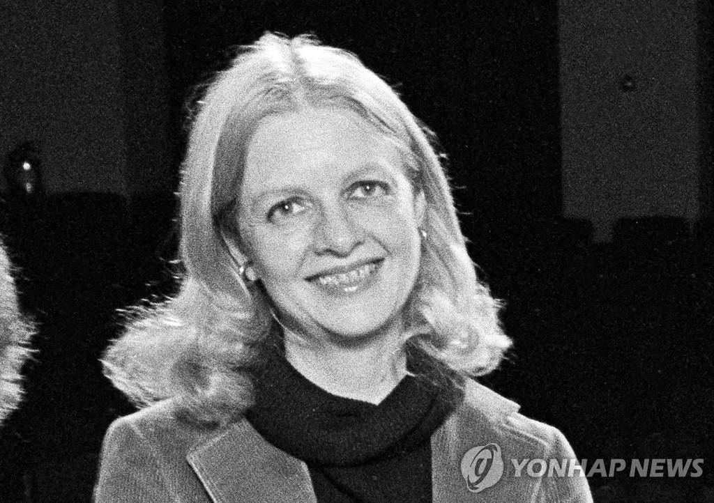 할리우드 빛낸 원로 배우들, 코로나19로 잇따라 사망