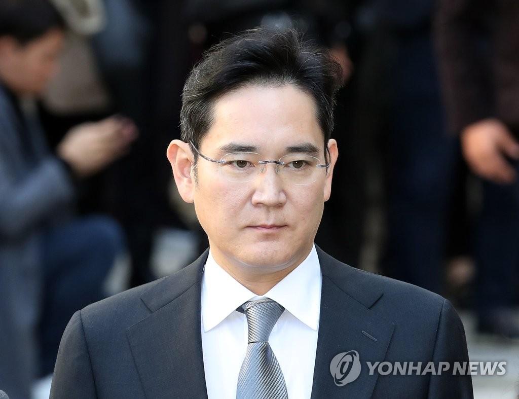 '삼성 합병·승계 의혹' 1년 9개월 수사 마무리…법원서 판가름