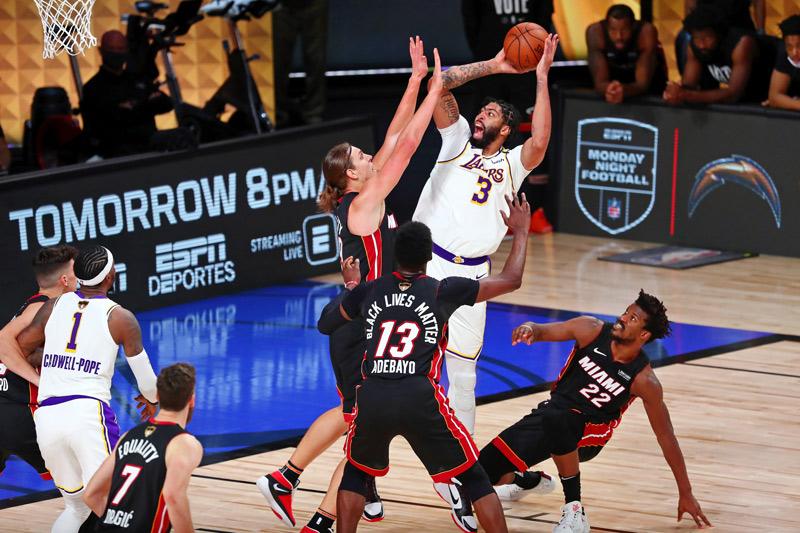 NBA 2020-2021시즌, 12월 22일 개막