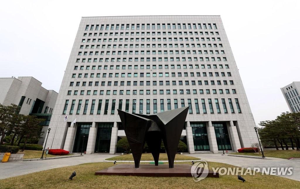 검찰총장 후보군에 이성윤·한동훈·임은정도 포함