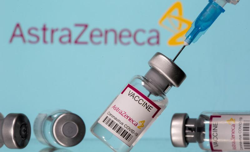 """브라질서 AZ 백신 맞은 임신부 사망…보건당국 """"사인 조사중"""""""