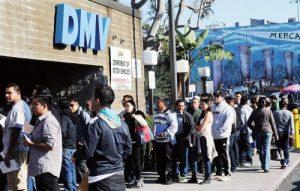 LA 한인회의 발빠른 대처로 DMV 한국어 시험 살렸다