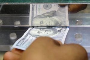연방 국세청, IRS 실업수당 받은 납세자들의 4차 택스 리펀드 진행된다
