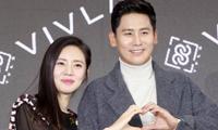 """우효광 측 """"불륜 영상? 지인과 모임 후 귀가 과정서 해프닝"""""""