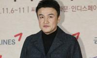법원, '음주운전' 박중훈 벌금 700만원 약식명령