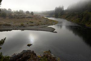 개빈 뉴섬 주지사, 가뭄으로 인해 가주 전역에 비상사태 선포