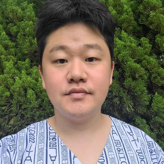 """'거짓 암투병 의혹' 최성봉, """"가진 돈 6만원..후원금 환불할 것"""" 밝힌 후 삭제"""